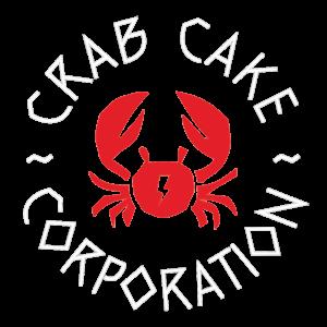 logo-ccc-web2