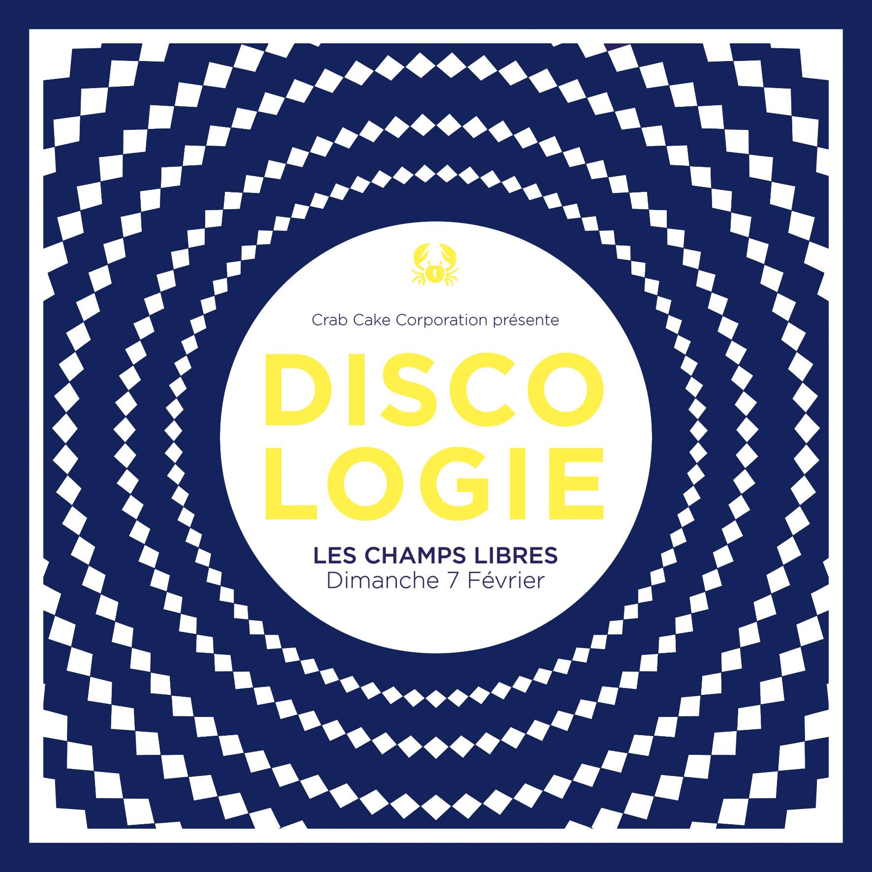 disco3